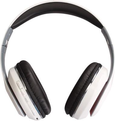Kivi TM13S Wired & Wireless Bluetooth Headset