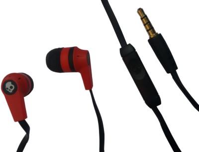 Laploma Opera Sound Quality-DQ26 Wired Headset