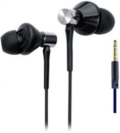 Foncase 1085-K3,K4,K5+ Wired Headset