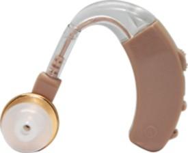 JINGHAO A198 Behind the ear Hearing Aid