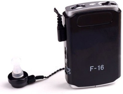 Emob F-16 Professional Pocket Sound Amplifier In the Ear Hearing Aid