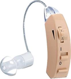 Jinghao Caring-69 behind the ear Hearing Aid