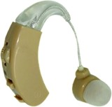 Jinghao A97 Behind the ear hearing aid H...