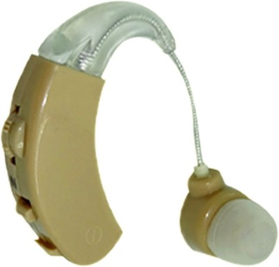 Jinghao A97 Behind the ear hearing aid Hearing Aid
