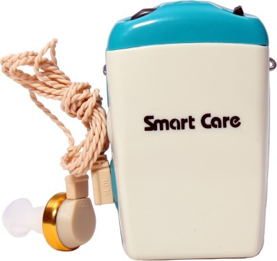 Smart Care Pocket Body SC 233 In the Ear Hearing Aid