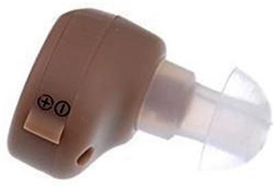 Emob Wireless K-80 Machine Sound Amplifier In the Ear Hearing Aid