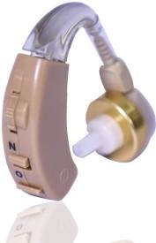 JSB Beginners Analog HA001 BTE Hearing Aid