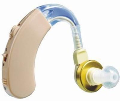 Emob Axon F-139 BTE Sound Enhancement Behind The Ear Hearing Aid