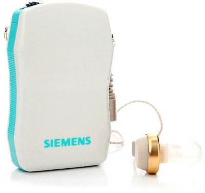 Siemens Amiga 178 Ao Pp In the Ear Hearing Aid