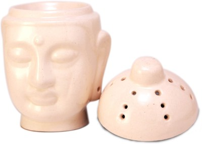 Soulflower Ceramic Heat Diffuser