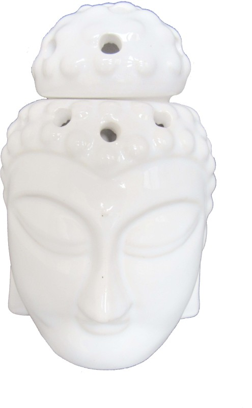 D&G Collection Ceramic Heat Diffuser( )