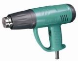 DCA Q1B-FF-1600A 1600 W Heat Gun