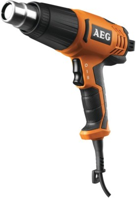 Aeg Power Tools HG 560D 1500 W Heat Gun