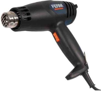 Ferm 1014 2000W Heat Gun