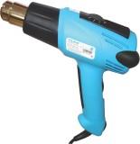 CUMI CHG 600 V 2000 W Heat Gun