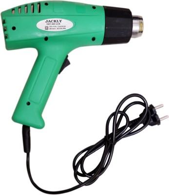 Jackly jk795 500 W Heat Gun