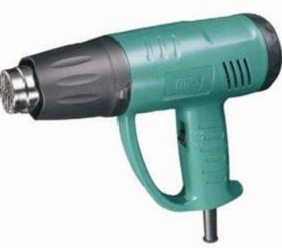 DCA-1600B-1600W-Heat-Gun