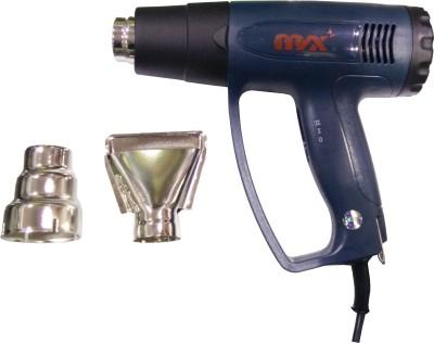Max-HG6001-2000W-Heat-Gun