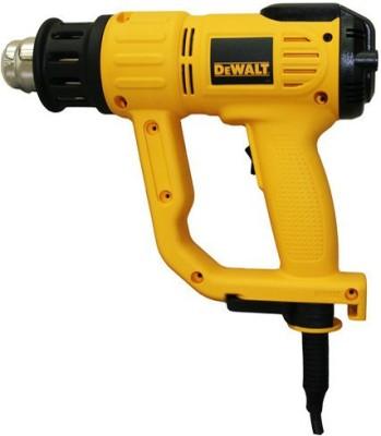 Dewalt-D26414-LCD-Heat-Gun