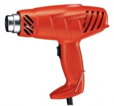 Cheston CHG-101A 1800W Heat Gun