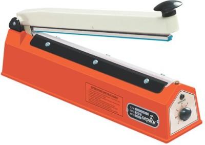Sepack 300 Delta Hand Held Heat Sealer(420 mm)