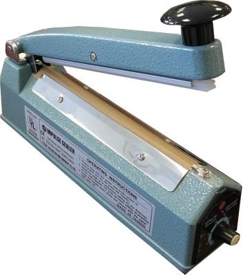 sevana 16 Inch Sealing Machine Hand Held Heat Sealer(400 mm)