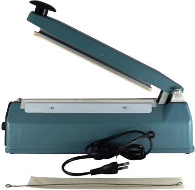 Manbhari PKRT10371 Hand Held Heat Sealer