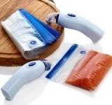 Made In China Handy Vacuum Sealer Hand H...