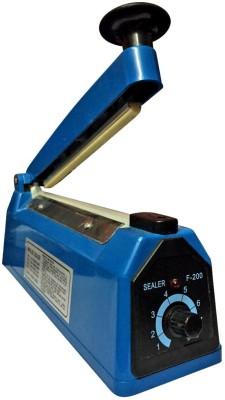 Auro Plus HS800 Table Top Heat Sealer(200 mm)