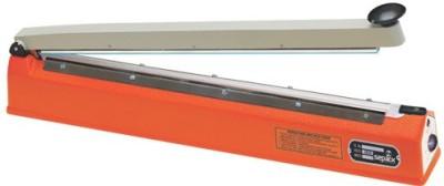 Sepack 400 Delta Hand Held Heat Sealer(520 mm)