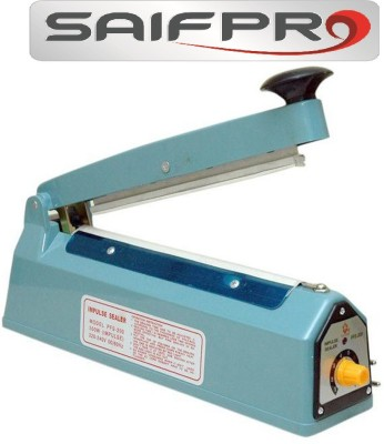 Saif 300mm Hand Held Heat Sealer