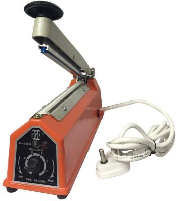 Packseal PH12 Hand Held Heat Sealer(305 mm)