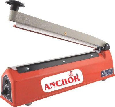 Anchor 12 Table Top Heat Sealer
