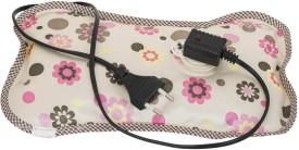 Smart Products Best Heating Pad