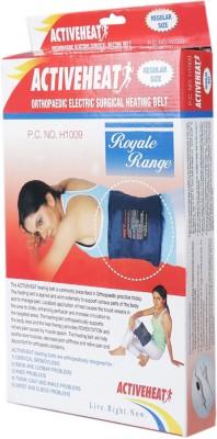 ACTIVEHEAT Lumbar Regular H1009 Heating Pad