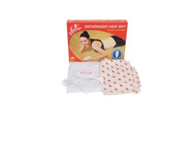 Flamingo HC1003 (Mini) Heating Pad