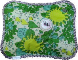 Home Delight HDHP06 Heating Pad