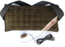 Kumbh TMLVR4-C Heating Pad