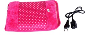 Visiono VHH01 Heating Pad