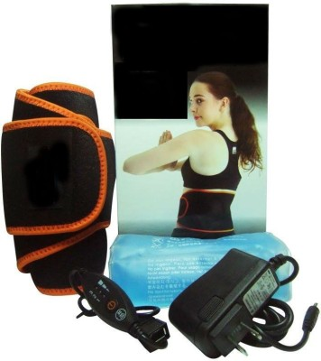 Shrih Prowrap 3-in-1 Hot & Cold Brace for Lower Back Heating Pad