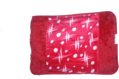 KD-EYI hot bag123 Heating Pad