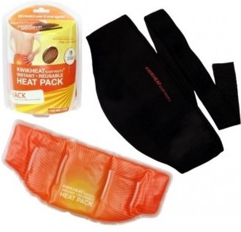 Painezee Back Warmer Heating Pad
