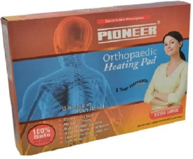 Pioneer PSP3C2 Heating Pad