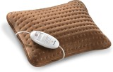 Beurer Sofa Heating-Pad Cosy Heating Pad
