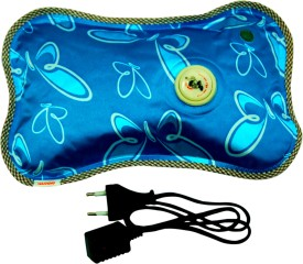 Xpressimp Electrothermal Electric Hot Water Bag Heating Pad