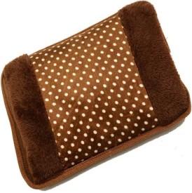 VLIKE VHP010 Heating Pad