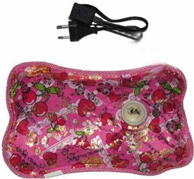 ACM Acupressure Electric Heating Pad