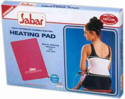 Sabar HP900 Heating Pad