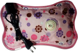 Vrct Dl_433 Heating Pad