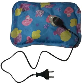 Vinayaka H0H1pd Heating Pad